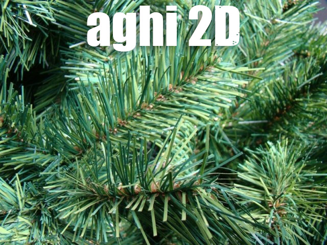 aghi 2d