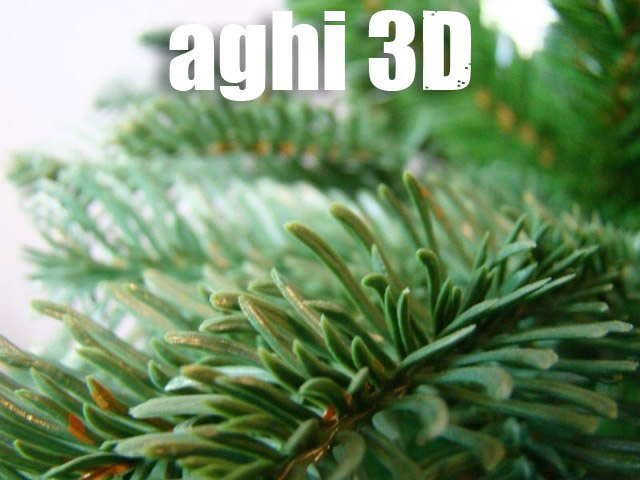 aghi 3d
